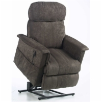 NexIdea MOD-6 Lift Chair