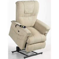 NexIdea MOD-7 Lift Chair