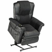 NexIdea LUXE-1 Lift Chair
