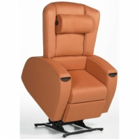 NexIdea LUXE-5 Lift Chair