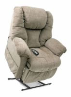 Pride LC-421 Medium Lift Chair