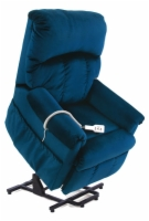 Pride LL-805 Lift Chair