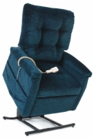 Pride C-10 Classic Lift Chair