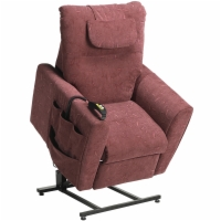 NexIdea Contempra Petite Plus Lift Chair