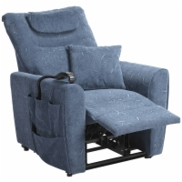 NexIdea Contempra Petite Lift Chair