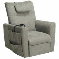 NexIdea Contempra Medium Lift Chair