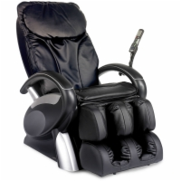 Massage Chair 16020