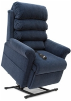Pride LC-570L Large Lift Chair