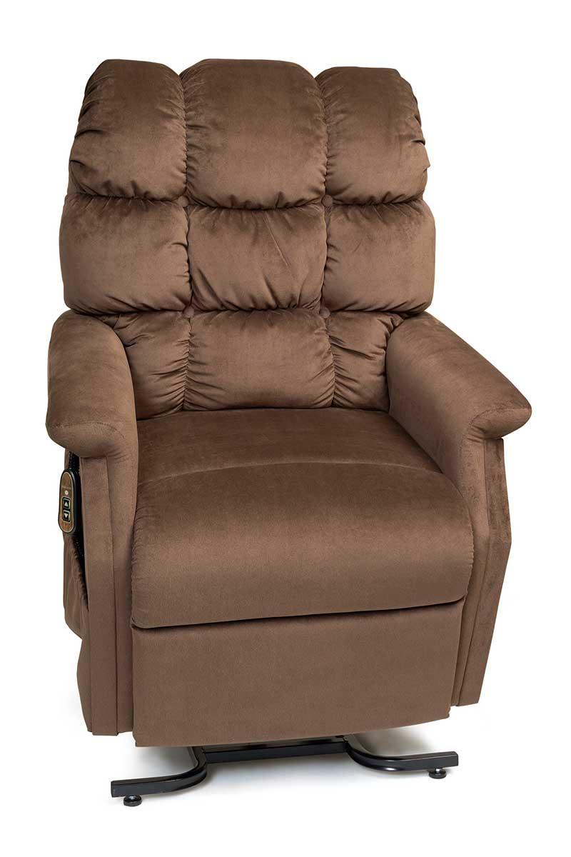 Golden Pr 401m L Cambridge Lift Chair