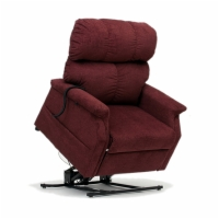 Pride LC-525PW Petite Wide Lift Chair