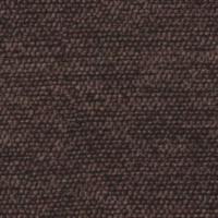 Cloud 9 Walnut Fabric