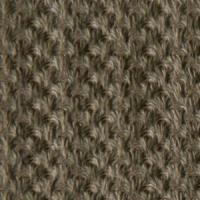 Pumpernickel Crypton Fabric - Golden
