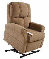 AmeriGlide 225 3 Position Lift Chair