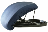 UPEASY Seat Assist - Plastic Seat with Cover - UPE3