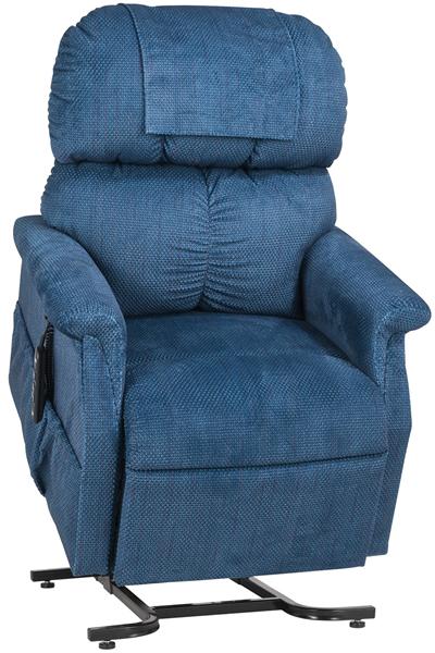 Golden Maxicomfort Pr505m Lift Chair Zero Gravity