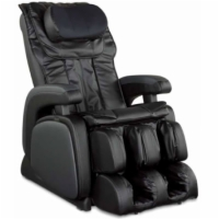 Massage Chair 16028