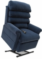 Pride LC-470W Lift Chair