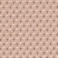 Champagne Fabric