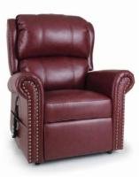 Golden Pub Chair PR-712