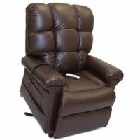 Pride LC-580L Lift Chair