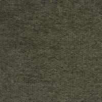 Eucalyptus NanoTex Fabric