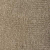 Bamboo NanoTex Fabric