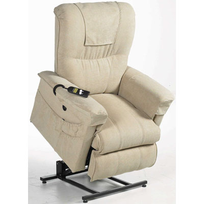 nexidea mod7 lift chair recliner nex idea nexidea - Recliner Lift Chairs