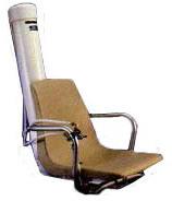 bathtub lift chairs. Bath Lift Denver CO Chair Store Bathtub Chairs H