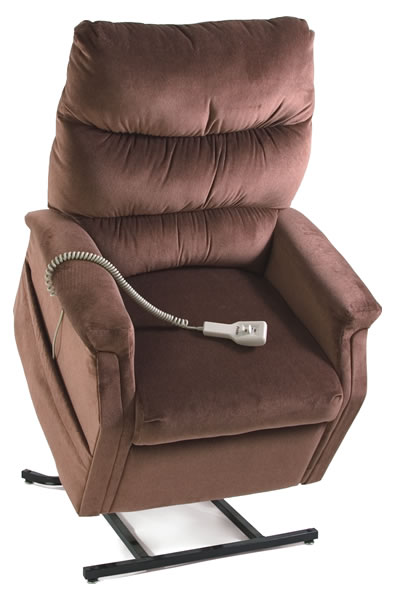 Pride Classic Collection C-20 Lift Chair Recliner  sc 1 st  The Lift Chair Store & Pride Lift Chair Chico CA - Lift Chair Store Chico CA Stair Lifts ... islam-shia.org