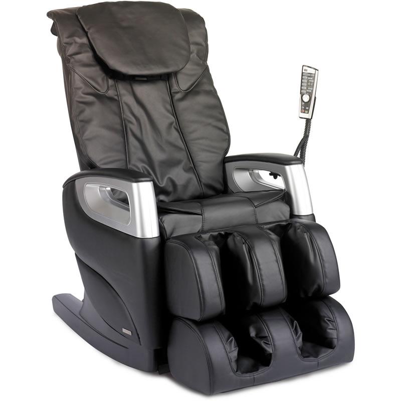 Massage Chair Little Rock AR - Lift Chair Store, Little Rock AR ...