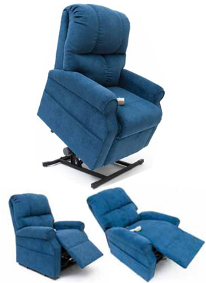 Lift Chairs on Easy Comfort Lift Chair Albuquerque Nm   Albuquerque Nm  Lift Chair